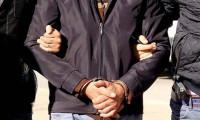 Milletvekiline suikast girişimi soruşturması: 15 tutuklama