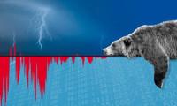 Piyasalarda sert fırtınalar geride kaldı