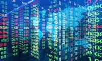 Piyasalarda 1 trilyon dolarlık sorun yaklaşıyor