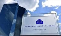 ECB'den bankalara kaldıraçlı kredi uyarısı