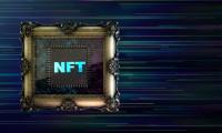 Asya'nın ilk NFT destekli dizisi için çalışmalara başlandı