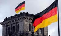Almanya'nın sanayi üretimi haziranda azaldı