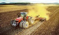 Tarım, gıda ve içecek sektörü 8,6 milyar dolarlık ihracat yaptı