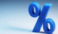 Ekonomistler Merkez'den beklentilerini açıkladı
