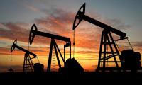 Petrol şirketleri yolun sonuna yaklaşıyor