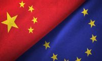 Çin ve AB'den ortak yatırım hamlesi