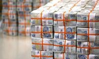 Kamu bankalarına yeni sermaye enjeksiyonu iddiası
