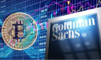 Goldman Sachs'tan sürpriz kripto tahmini
