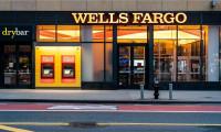 Wells Fargo bireysel kredi vermeyecek