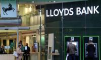 Lloyds'a 90 milyon sterlin para cezası