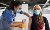 Almanya'da 'aşı' skandalı: Binlerce kişiye aşı yerine su!