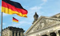 Almanya'da grev! Ulaşım aksadı