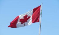 Kanada salgında dördüncü dalgaya girdi