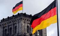 Almanya, enflasyonu 'geçici' olarak nitelendiriyor