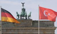 Almanya'dan Türkiye'ye kötü haber! Yeniden o listeye ekledi...