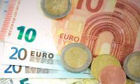 ECB'nin varlık alımları geçen hafta arttı
