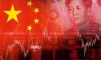 Çin tahvillerinde yeni rekor