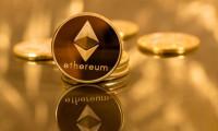 Ethereum kripto madencilerinden nasıl vazgeçecek?