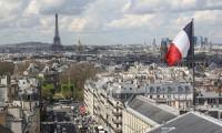 Fransa'da orduya hükümete başkaldırı çağrısı emekli jandarma tutuklandı