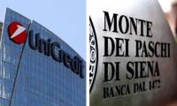 İtalya'nın problem bankasında sorunlar büyüyor