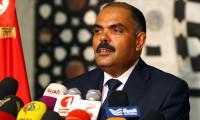 Nahda Hareketi'nden Tunus'un geleceği için açıklama