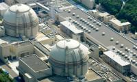 Kontrolsüz nükleer savaş riski uyarısı