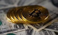 Bitcoin, 40 bin doların altında