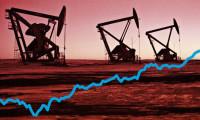 Petrolde Çin sanayii etkisi