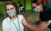Korona ile mücadelede yeni dönem! Aşı olana indirim