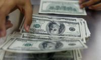 Japonya'dan Moğolistan'a 8 milyon dolar destek