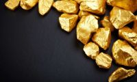 Altın kritik seviyeyi aşamayınca yerini kar satışlarına bıraktı