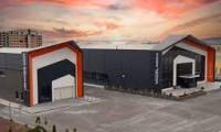 Model Fabrika, Konya'da nitelikli yönetici yetiştirecek