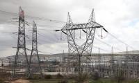 Sosyal medyada gündem oldu: Birçok ilde elektrik kesintisi
