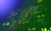 Borsalarda düzeltme döneminde öne çıkan 6 sektör