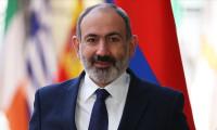 Paşinyan yeniden başbakan