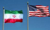 İran'dan tehditlere karşı gözdağı