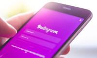 Instagram'da yeni hesap çalma yöntemi