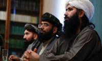 Almanya Taliban ile gizli görüşme yaptı