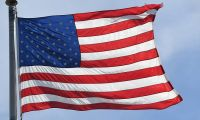 ABD 50 binden fazla Afganı ülkesine götürecek