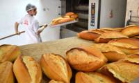Fırıncılardan Aşı olmayanlara ekmek satmama iddiasına yanıt geldi