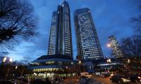 Deutsche Bank'ın varlık yönetimi birimine yanlış bilgi suçlaması