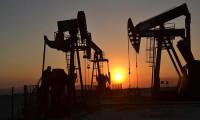 Petrol lobileri iklim sorumluğundan kaçmaya çalışıyor