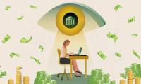 Wall Street bankalarının evden çalışma korkusu