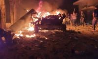 Nijer'de terör saldırısı: 17 ölü