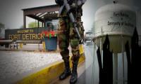 Çin'den flaş iddia: Korona ABD'deki bir askeri üsten yayıldı!