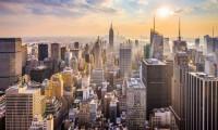New York ofislerine çifte tehdit
