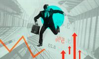 Yatırımcıların en büyük korkusu