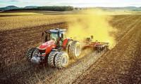 Alman tarımında olumsuz beklenti