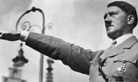 Hitler, atom bombası üretmeye çok yaklaşmıştı