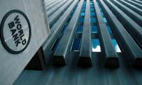 Dünya Bankası ofise dönüşü ocak ayına erteledi